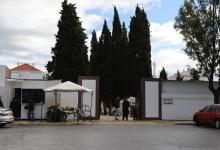 Photo of Alcochete alarga horário de cemitério nos Finados e Dia de Todos os Santos