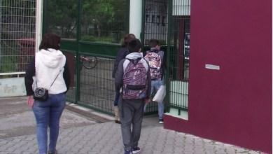 Photo of Covid19: Lista da FENPROF aponta para 11 escolas com casos no distrito de Setúbal
