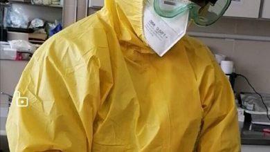 Photo of «Mas será que os enfermeiros só têm deveres?»