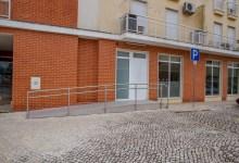 Photo of Incubadora de Empresas de Pinhal Novo vai ser remodelada