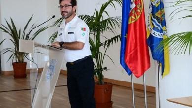 Photo of Provedor dos Animais do Município de Almada tomou posse