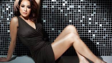 Photo of Imprensa diz que São José Coreia é a atriz infetada que parou gravações de novela da TVI