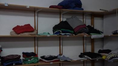 Photo of Loja Social do Montijo necessita de bens para crianças, vestuário e outro material