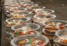 Photo of Vendas Novas: Candidaturas para atribuição de cabazes de Natal iniciam em outubro