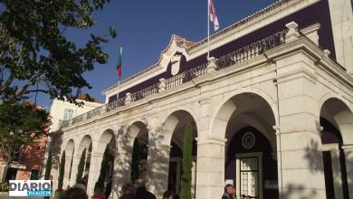 Photo of Câmara de Setúbal exige ao Governo ampliação do Hospital de Setúbal