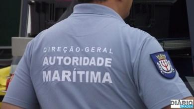 Photo of Munição militar apareceu na zona do cais em Tróia
