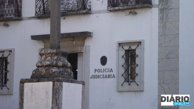 Photo of Polícia Judiciária de Setúbal deteve homem por tentativa de homicídio