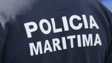 Photo of Morreram 15 pessoas entre 6 de junho e 15 de outubro nas praias portuguesas