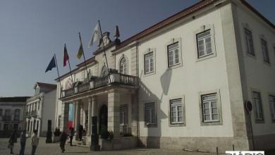 Photo of Dionísio Vila Maior vence Prémio de Poesia Joaquim Pessoa 2020 da Moita