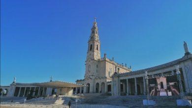 Photo of Fátima: Bispo de Santarém vai presidir à peregrinação de 12 e 13 de agosto