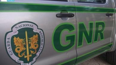 Photo of 100 pessoas detetadas pela GNR num bar em Canelas