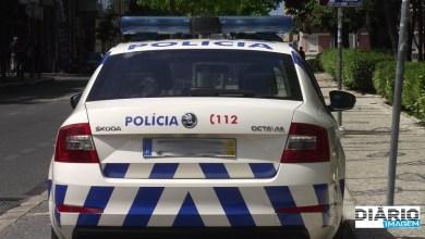 Photo of Assaltou loja na Amora com rebarbadora e ficou em prisão preventiva