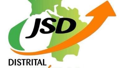 Photo of JSD Distrital de Setúbal condena a Festa do Avante!