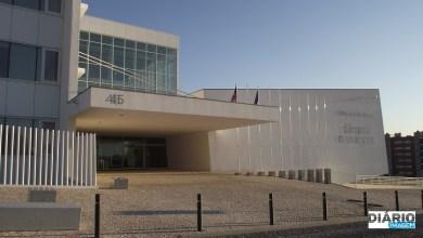 Photo of SEIXAL – PS contesta a exoneração dos seus vereadores na Câmara Municipal do Seixal