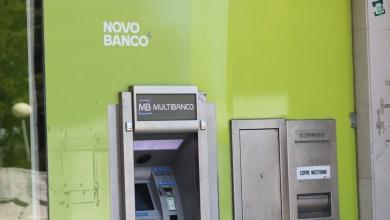 Photo of 850M€ não chegou para as despesas do Novo Banco