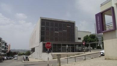 Photo of Quatro anos de prisão por roubo agravado no Centro de Saúde do Monte da Caparica