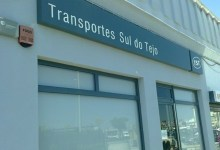 Photo of TST anuncia alteração de oferta nas carreiras