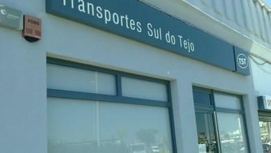 Photo of Aumentos salariais levam a greve na TST no domingo e segunda-feira