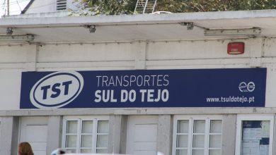 Photo of Versões diferem acerca da greve nos TST