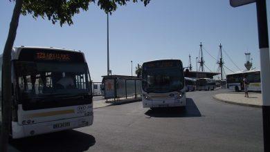 Photo of FECTRANS denuncia 'não há aumento de transportes com trabalhadores em lay off'