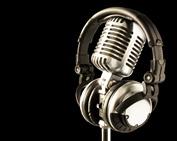 Então eu também posso ser um cantor profissional (1/2)