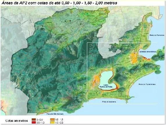 Mapa 6