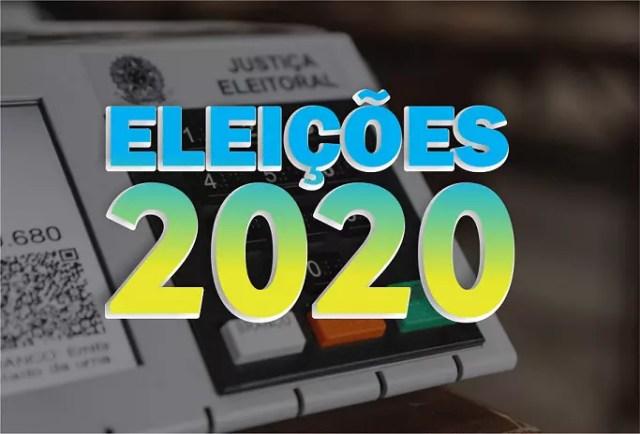 A pandemia e a ameaça às Eleições 2020 - Diário do Rio de Janeiro