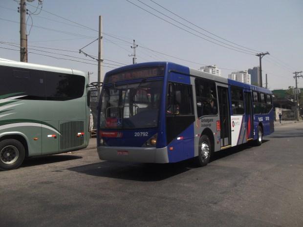 Cartão BOM é aceito em mais 22 estações de trem e metrô – Diário do ... 4800b107ac