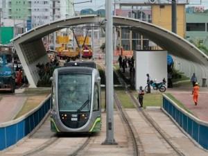 VLT Cuiabá
