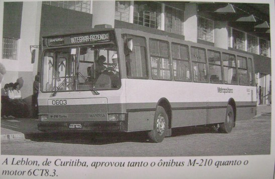 mafersa-leblon