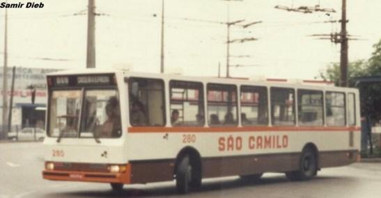 Linhas metropolitanas entre capital paulista e a região do ABC tiveram também o modelo, além do próprio Corredor ABD.