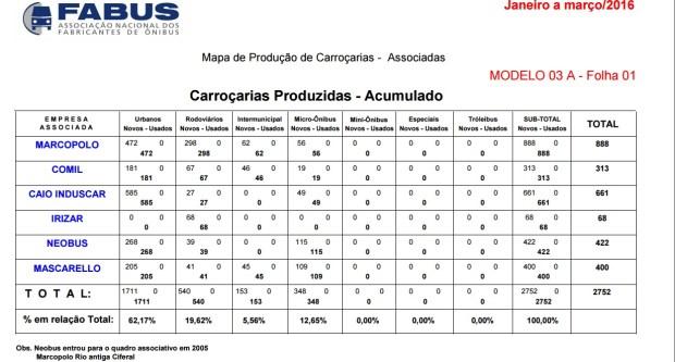 crise-encarrocadoras-adamo-1
