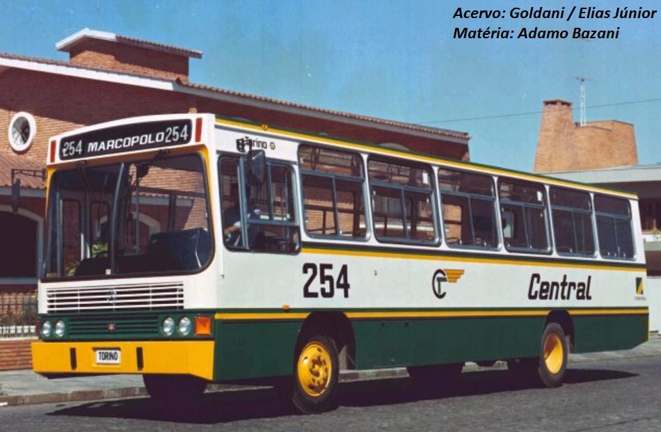 torino-i1964