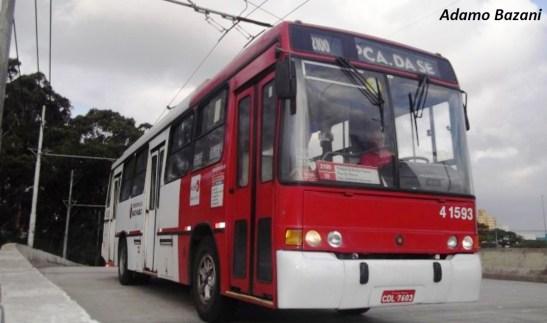 trgv-2