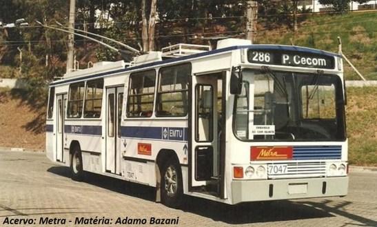 metrobel-torino-3