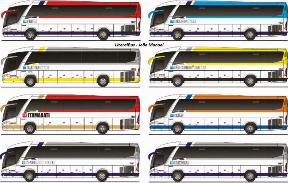 grupocomportebrmobilidade2014