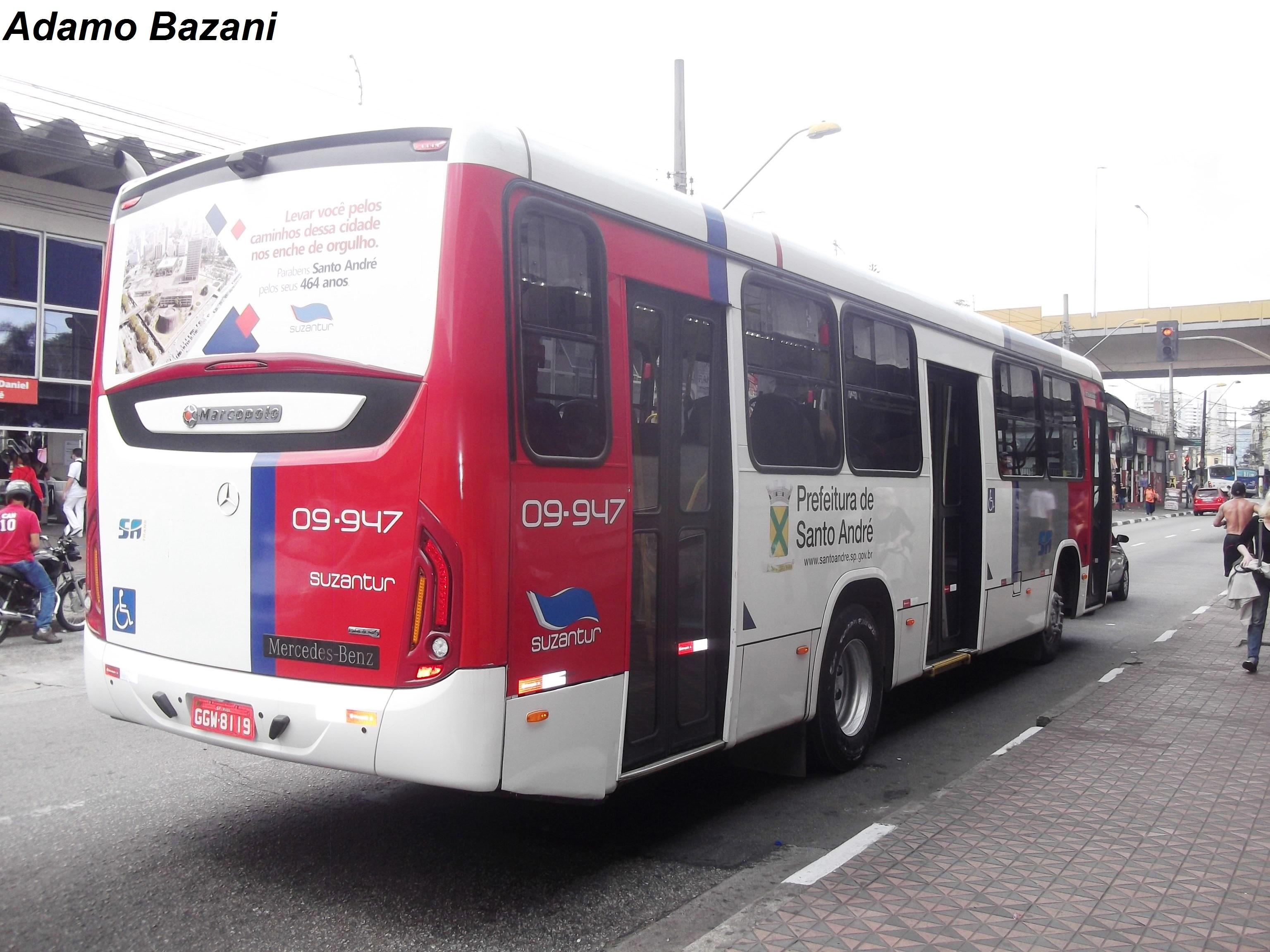 DSCF2872