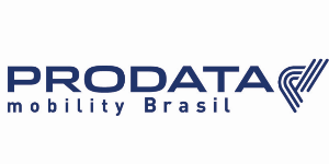 Prodata Mobility Brasil