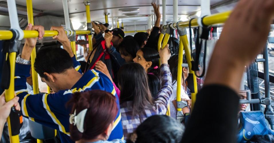 Resultado de imagem para crimes sexuais em metrô