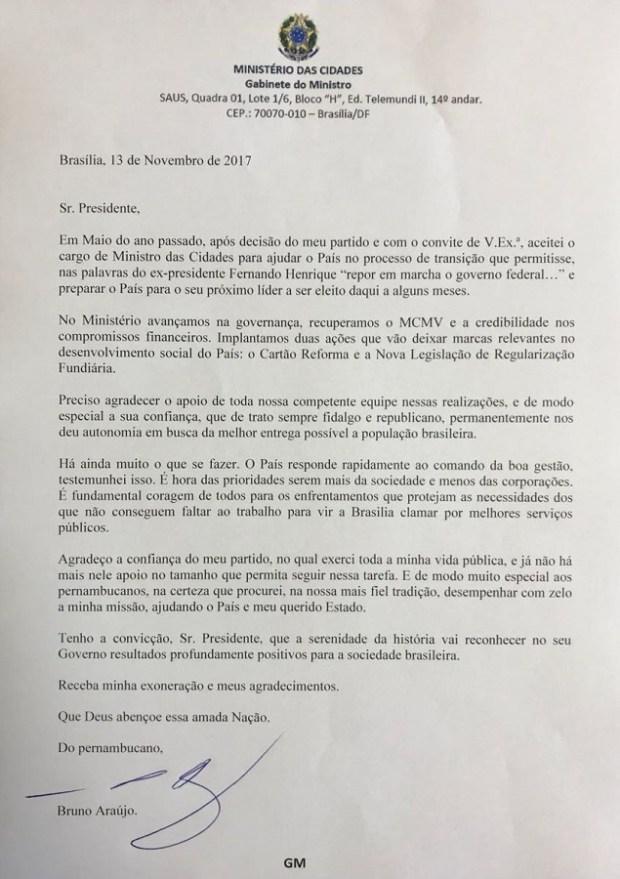 carta_demissao