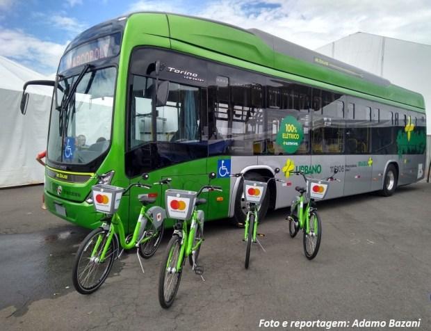 Onibus eletrico.jpg