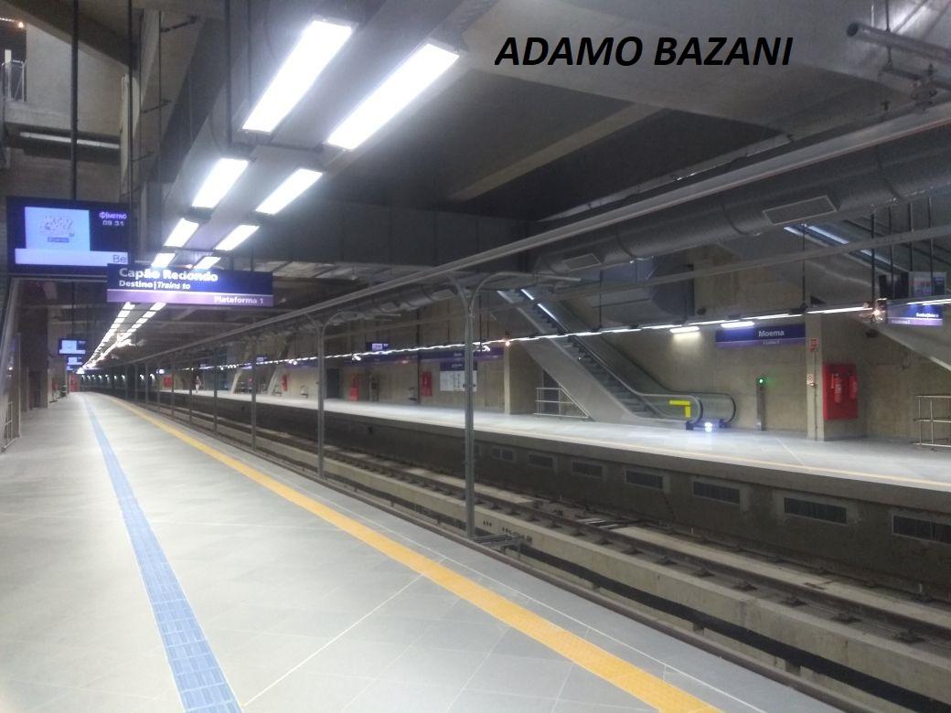 ESTACAO_MOEMA_PLATAFORMA