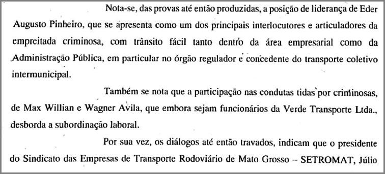 Eder Augusto.jpg