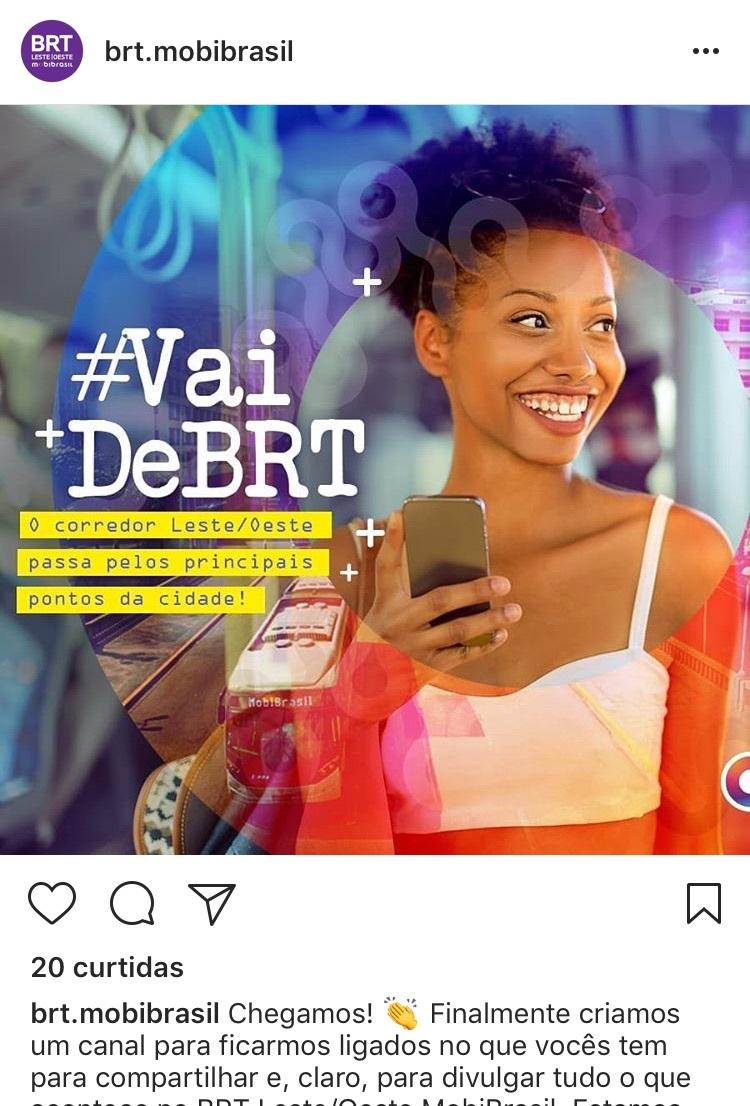 Insta_BRT_MOBI