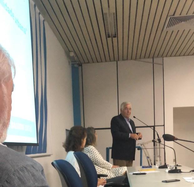 chico_seminar