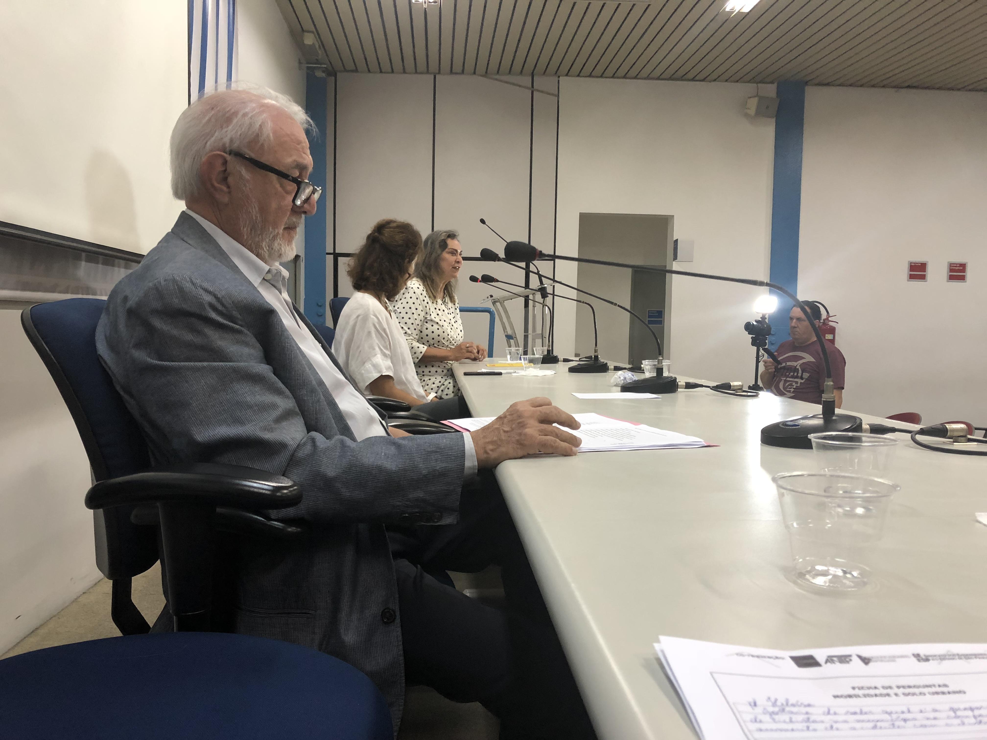 ivan_seminar