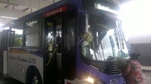 mobib_decora_bus