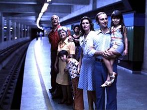 saga_metro
