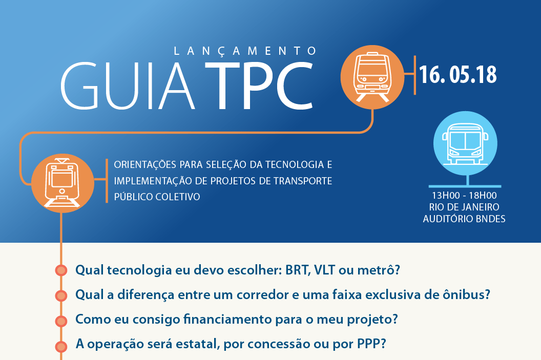 guiaTPC