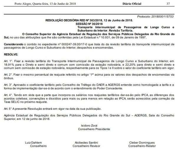 Diário Oficial RS.jpg